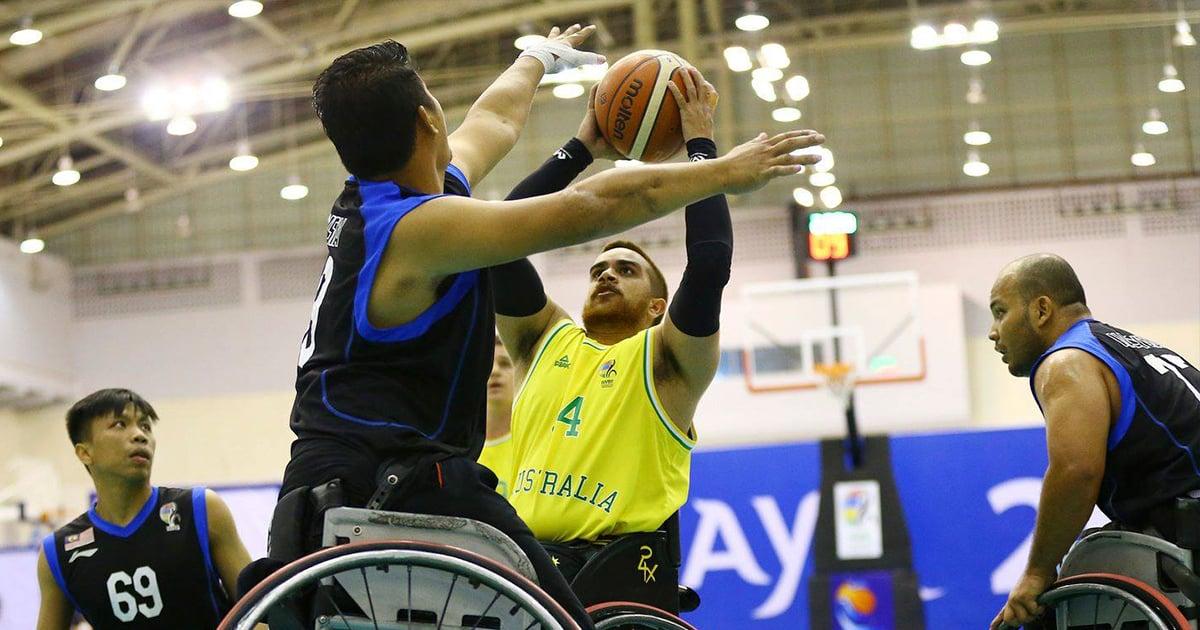 1247017-IWBF-We believe in wheelchairs Blog post-HC