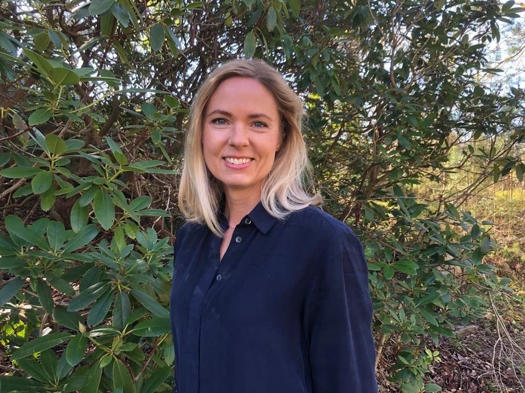Maria Berntsson 2020 1 (1) jpg