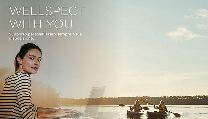 wellspect-with-you-v1