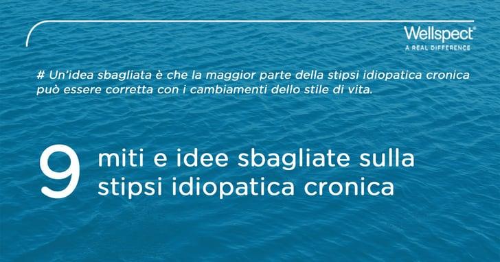 stipsi-idiopatica-cronica OK